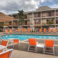 Ashland Hills Hotel & Suites, hotel in Ashland