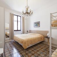 Flatinrome Trastevere Complex - Accetta Bonus Vacanze