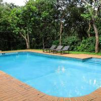 Woodlands Lilongwe, hotel in Lilongwe