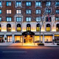Hotel Beacon, hotel in Upper West Side, New York