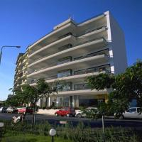 Ξενοδοχείο Έλενα, ξενοδοχείο στην Ξάνθη
