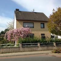 Gästehaus Peterhoff
