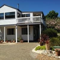Yarra Glen Bed & Breakfast, hotel in Yarra Glen