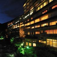 Minakamikan, hotel in Minakami