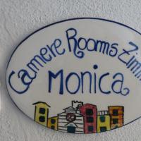 Affittacamere Monica