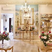 Hotel Art Resort Galleria Umberto, хотел в Неапол