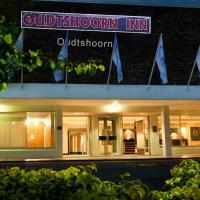 Oudtshoorn Inn Hotel, Hotel in Oudtshoorn