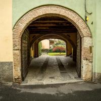 B&B del Gran Ducato di Alzano Sopra, hotell i Alzano Lombardo