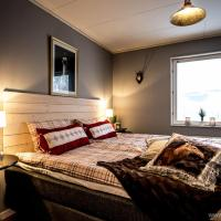 Åre Bed & Breakfast