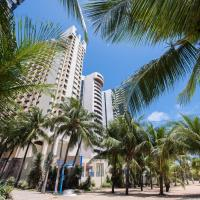 Costa Mar Recife Hotel by Atlantica