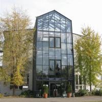Sportpark Bad Nauheim