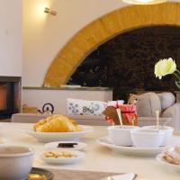 Casale Laurus, hotel near Trapani Airport - TPS, Locogrande