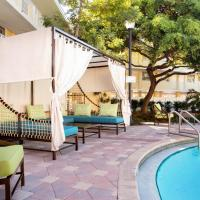 Fairfield Inn & Suites by Marriott Key West, hotel in Key West