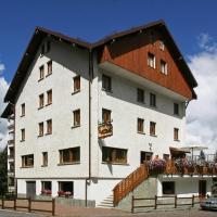 Hotel Biancaneve, hotel a Sauze d'Oulx