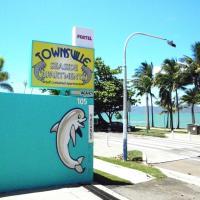 Townsville Seaside Apartments