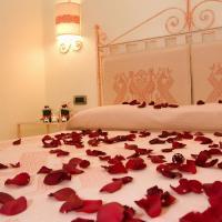 Hotel Soffio di Vento, hotel ad Arbus
