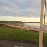 10 Beachview