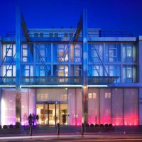 K West Hotel & Spa, hotel en Hammersmith, Londres