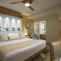 Santa Maria Suites Resort