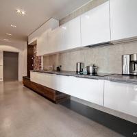 Apartment Sloneczny Grodek 72 Spa&Wellness