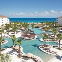 Secrets Playa Mujeres Golf & Spa Resort - Adults Only