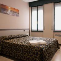 Locanda San Fiorenzo, hotell i Fiorenzuola d'Arda