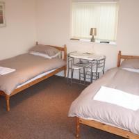 Twin Bays, hotel in Hedon