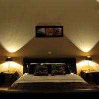 B&B Espace Tello, hotel in Jodoigne