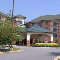Courtyard by Marriott Hickory, hotel in Hickory