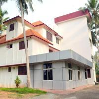 Indeevaram Apartments