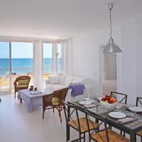 Apartamentos Golf Mar by La Costa