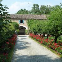 Venice Country House, hotell i San Liberale