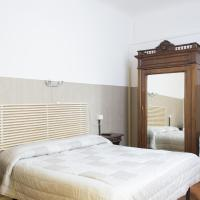 Loggia Fiorentina, готель у Флоренції