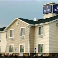 Boarders Inn and Suites by Cobblestone Hotels - Evansville