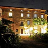 Hotel Dei Templi, hotel a Paestum