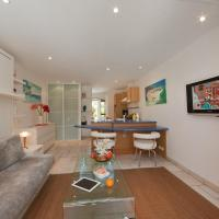 Studio Kalliste - Vision Luxe