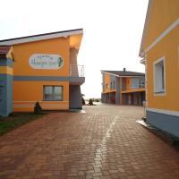 Apartments Akacijev Izvir, hotel in Miklavž na Dravskem Polju
