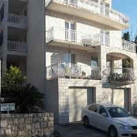 Apartments Vlasic, hotel in Ston