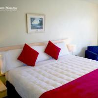 Abbots Hamilton – Hotel and Conference Centre, hotel in Hamilton