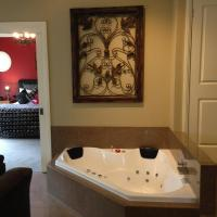 3 Kings Bed and Breakfast, hotel in Yarra Junction