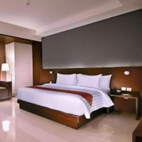 Aston Imperial Bekasi Hotel & Conference Center, hotel di Bekasi