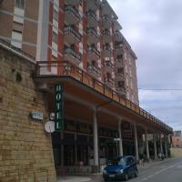 Hotel L'Approdo, hotell i Brindisi