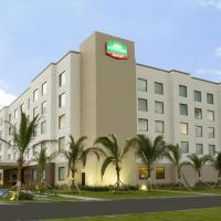 Courtyard by Marriott Panama Metromall, hotel near Tocumen International Airport - PTY, Tocumen