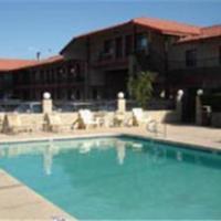 Miles Motel, hotel in Mesa