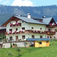 Biohof Haus Wieser, hotel in Abtenau