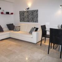 Apartment Velasquez