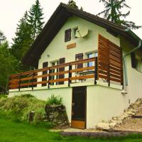 Le Joly Chalet, hotel in Saint-Imier
