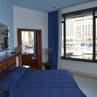 Hotel Transatlantico