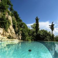 Villa Tivoli, Hotel in Meran