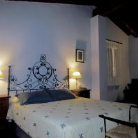 Hotel Albarrán, hotel in Albarracín